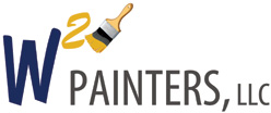 W2 Painters